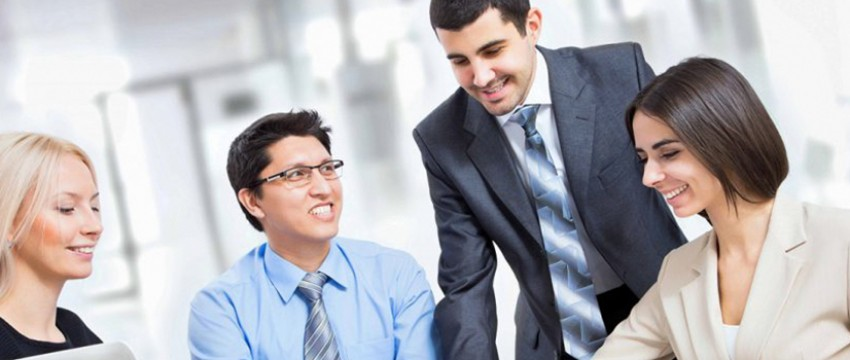 Why Study the Post Graduate Diploma in Business Management?